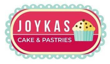 Joykas Cakes